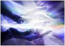 Биолокация чувствительность рук