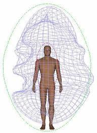 Коррекция биополя человека