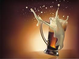 Биолокация: готовим самое лучшее пиво