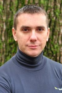 Федорович Алексей Lozohodec.ru